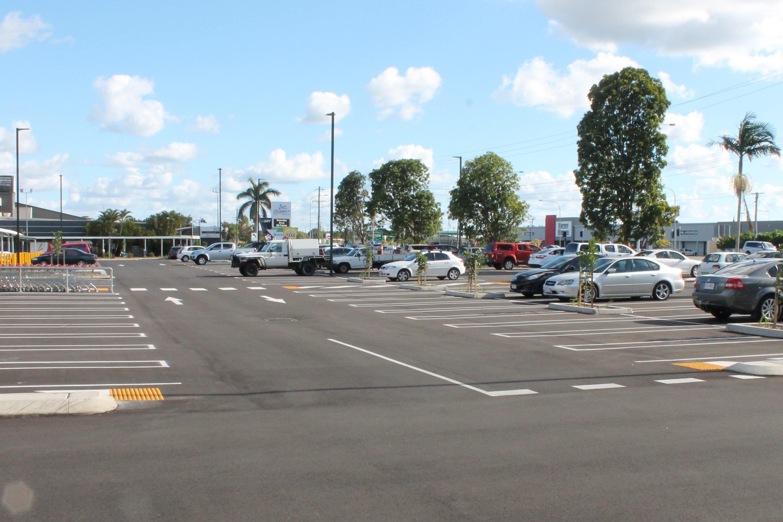 Carpark_line_marking